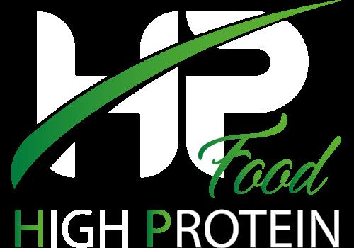 High Protein Vallarta