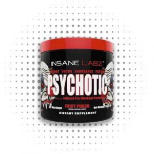insane-labs-psycotic
